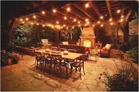 Outdoor Patio Lights Ideas Patio Lighting Ideas Beautiful Outdoor Patio Lighting Ideas