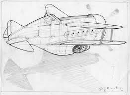 7 best drawing cars images on pinterest car sketch scott