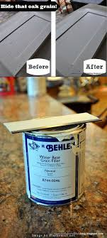Best  Painting Wood Cabinets Ideas On Pinterest Redoing - Painting wood kitchen cabinets ideas
