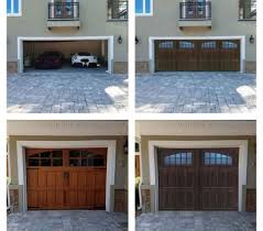 garage door repair pembroke pines search active doorway garage door experts in jacksonville fl