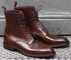 best 25 brown boots for men ideas on pinterest mens brown boots