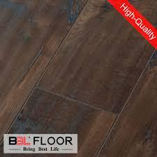 Laminate Flooring Made In China China Laminate Manufacturer China China Laminate Manufacturer