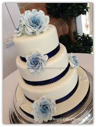 wedding cake nottingham angel cakes nottingham angel cakes nottingham cup cakes