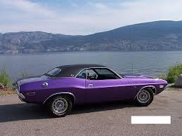 1970 dodge challenger hemi for sale 1970 dodge challenger r t s e hemi for sale langley columbia