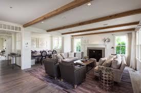Nantucket Floor Plan by Contemporary Cottage Jonathan Raith Inc Nantucket Custom Homes