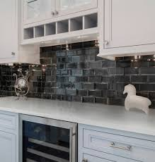 home depot backsplash for kitchen antique mirror tiles home depot 12x12 mirror tiles lowes mirrored