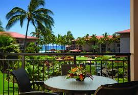 marriott waiohai beach club u2013 kauai hawaii u2013 oceanfront 5 star
