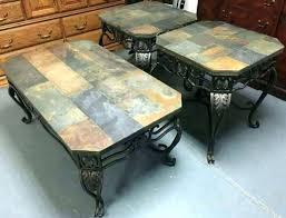 tile table top design ideas mosaic table top stained glass mosaic table top mosaic tile table