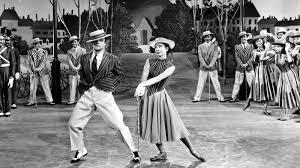 ucla halloween horror nights classic hollywood u0027the mickey mouse club u0027 turns 60 la times