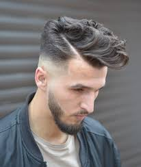 men u0027s hairstyles 2017 amazing men u0027s hairstyles 2017 pinterest