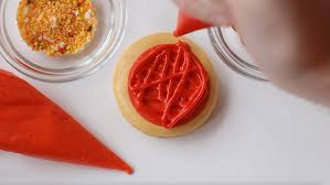 how to make the pizza macaron u2014 your site title