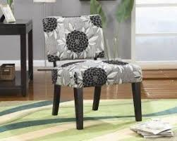 Fabric Upholstery Fabric Accent Chair Foter