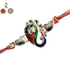 buy rakhi online god rakhi send rakhi online buy rakhi to usa canada uk