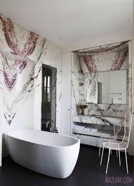 bathtub 4 foot freestanding bathtub modern clawfoot tub modern