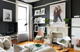 home interior products for sale cozy eclectic living room cozy living room inspiration home
