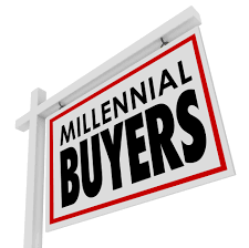 why millennials value local real estate agents northwestern