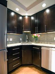 corner sink small kitchen design pictures remodel decor and