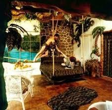 la chambre de reve la jungle dans la chambre et picture of auberge aux