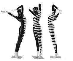 186 best mannequin art images on pinterest mannequin art art