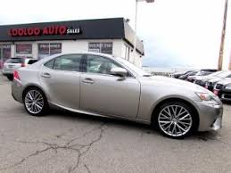 used lexus 250 is and used lexus is 250s in toronto on carpages ca