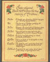 religious christmas poems famous christmas poems printable