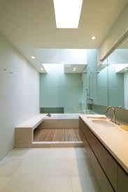 Zen Bathroom Ideas by 10 Best Our Work Bathroom Design Images On Pinterest