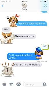 gardening emoji banshee apps apps for android u0026 ios co dublin