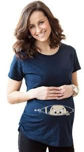 maternity wear buy maternity wear online at best price in dubai uae souq