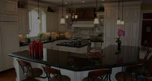 granite countertop what does it cost to reface kitchen cabinets