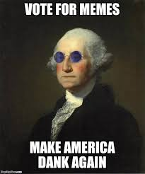 Washington Memes - george washington sunglasses memes imgflip