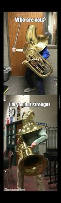 Tuba Memes - tuba memes best collection of funny tuba pictures