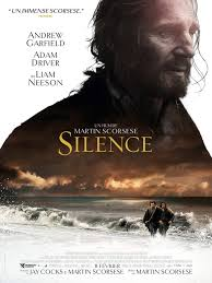 Trevor Lynch Reviews Martin Scorsese U0027s Silence Counter Currents