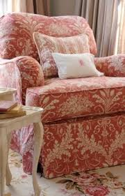 Pink Living Room Chair Fabric Chair Foter