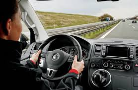 volkswagen caravelle interior 2016 472hp mtm t500 vw transporter