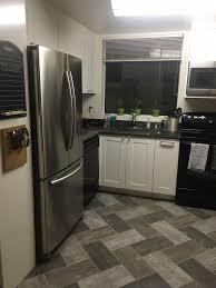 kitchen vinyl flooring pros and cons laminate flooring clearance full size of kitchen vinyl flooring kitchen kitchen flooring lowes vinyl flooring planks glass tile backsplash