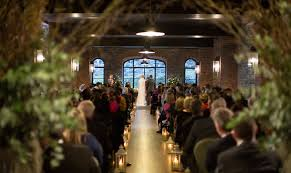wedding arch northern ireland best wedding venues in northern ireland carriage rooms at
