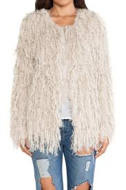 jacket comfy shaggy sweater for women u2014 madaiworld com