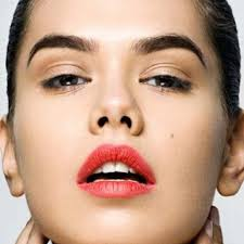 find makeup artists 89 best faceview gallery makeup artists images on