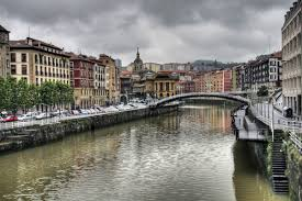 the bilbao city photos and hotels kudoybook