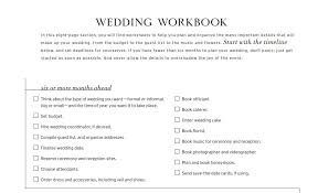 wedding ceremony timeline 11 free printable checklists for your wedding timeline