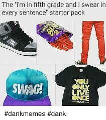 Too Much Swag Meme - 25 best memes about too much swag too much swag memes