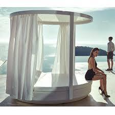 canopy for daybed u2013 heartland aviation com