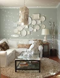 deko ideen wohnzimmer fantastische birkenstamm deko archzine net