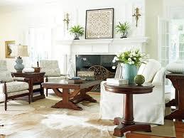 Wohnzimmer Quelle 48 Wohnzimmer Mit Weißen Möbeln Sofas Und Stühle U2013 Home Deko