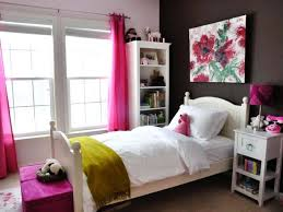Womens Bedroom Designs Simple Bedroom Ideas For Bedroom Ideas For