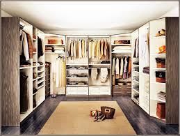 armadio guardaroba offerte offerte armadi ante scorrevoli riferimento per la casa
