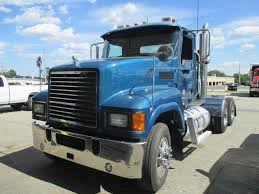 cheap kenworth for sale mack daycabs for sale