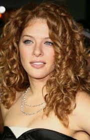 curly long haircuts haircuts for long curly hair with side bangs a she