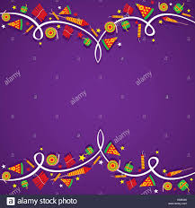 creative big cracker sale banner design happy diwali vector