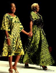 african designers showcase at miami beach int u0027l fashion week with